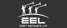 Eesti Estiajate Liit - korralduspartner